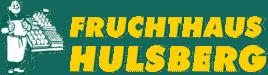 https://www.fruchthaus-hulsberg.de/
